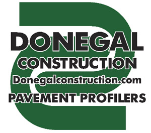 Contact Us - Donegal Logo - Aside